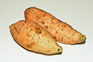 Is Sweet Potato Good for Weight Loss?