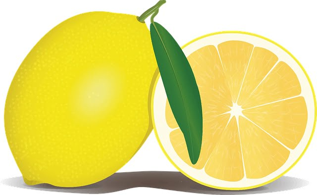 How Much Juice is in a Lemon? The Best Nutrition Benefits