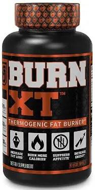 fat burner for women