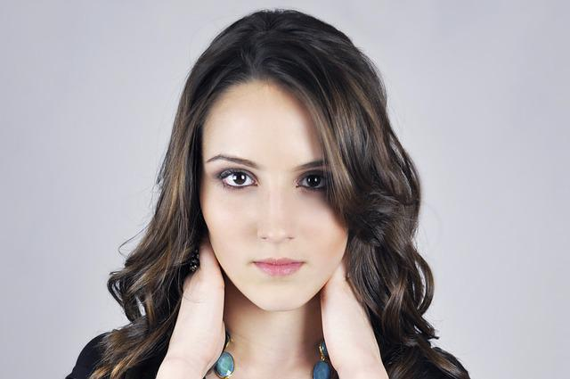 Skin care Routine Quiz