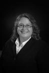 Karen Bosart-Metz 2007 (Associate) 937-215-0251