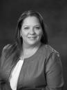 Melisa Robbins 2016 (Associate) 937-308-6856