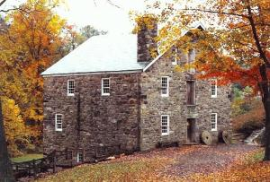 nj-14-03-03-nathancooper_gristmill-2