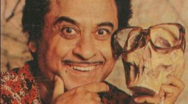 Beware of Kishore Kumar – The Eccentric Behavior of the Legendary Singer
