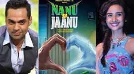 Watch Abhay Deol's Nanu Ki Jaanu's Teaser