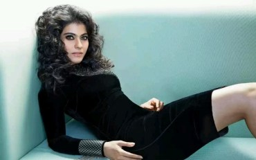 BREAKING NEWS: Kajol's Wax Statue Ready to Be Unveiled at Madam Tussauds in London