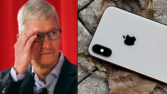 Apple Responds To Google's Statement On IOS Security Vulnerabilities