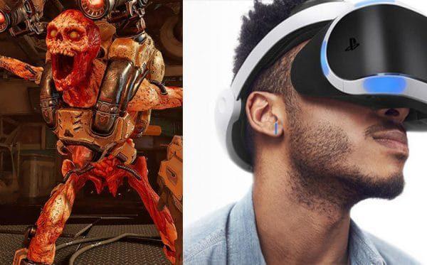 Best-VR-Games-696x373