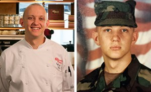 Cheesecake-Factory-military-hero-photo