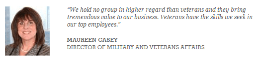 JPMorgan-Chase-Bank-Director-Military-Affairs-Maureen-Casey