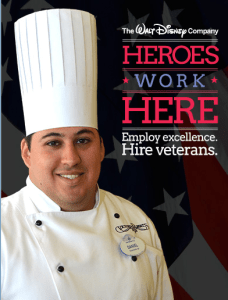 Walt-Disney-Heroes-Work-Here-We-Hire-Military-Veterans