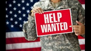 help-wanted-hire-our-heroes
