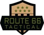 Route 66 Tactical