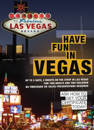 Vacations-2-Nights-Las-Vegas