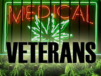 veterans-marijuana