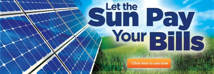 Let-the-sun-pay-your-bills