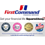 FirstCommandFinancial-Featured-Military-Friendly-Employe