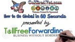 GoHireAVet-presents-Toll-Free-Forwarding