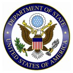 US-State_Department