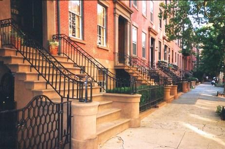 Brooklyn, NY, US