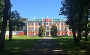 Kadriorg Palace 1