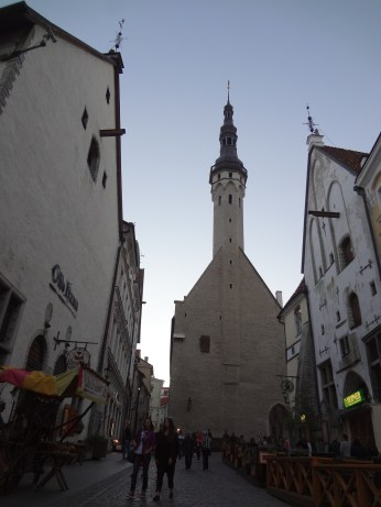 Tallinn v4
