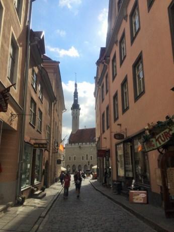 Tallinn v5