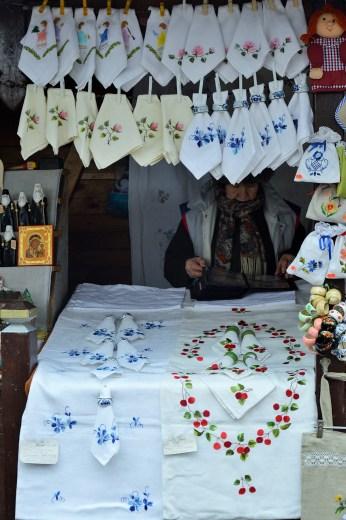 v2 zmaylovsky Vernisazh table linens