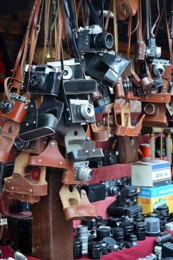 v3 zmaylovsky Vernisazh old cameras