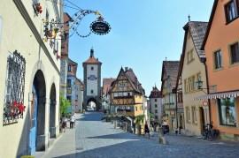 h Rothenburg 13