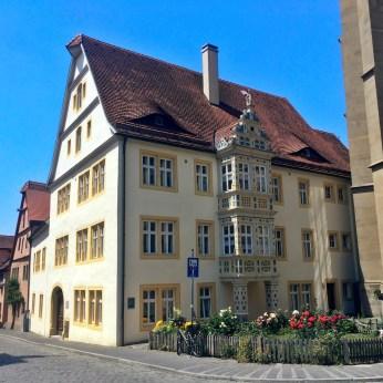 s Rothenburg 1