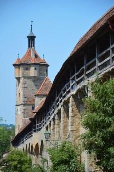 v Rothenburg 1
