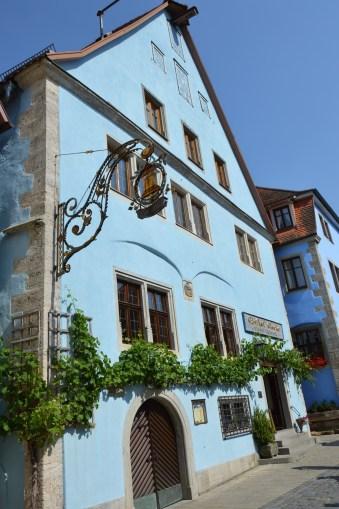 v Rothenburg 7