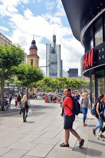 v Frankfurt 4