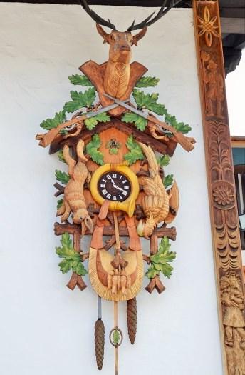 v1 Oberammergau
