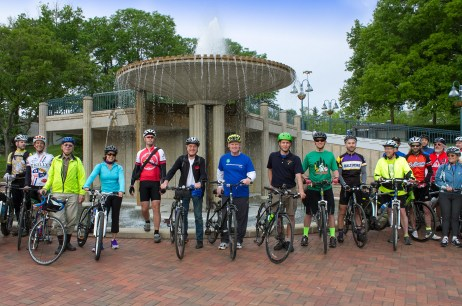kittleman-bike-group_7050a