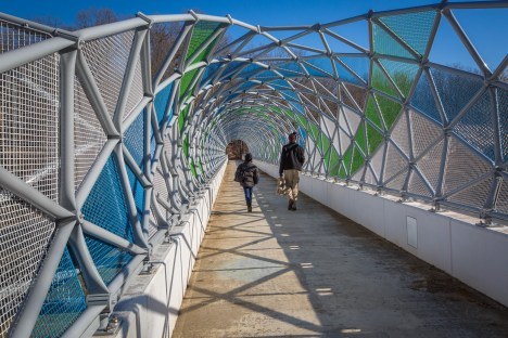 ped-bridge-479A4664a