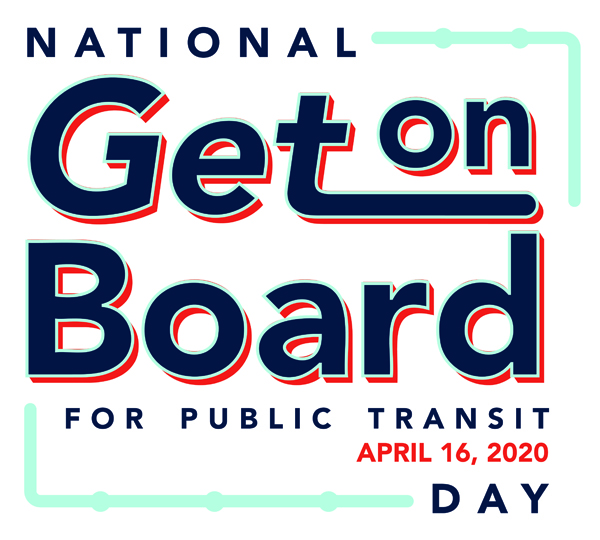 GetonBoard_Logo_1 16 20_Train copy 3