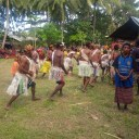 Official Launch of Pangu Party Candidate Campaign at Besea for Goilala Open By Election (14)