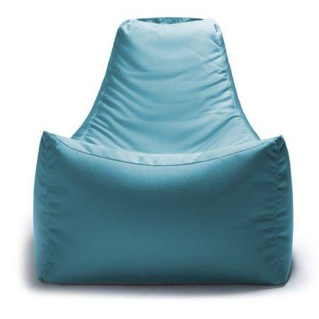 Ghế lười dựa kiểu tam giác
