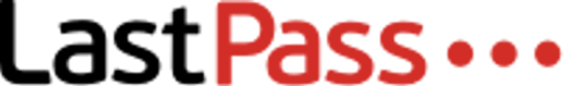 LastPass makes it easier to pass on your digital legacy.