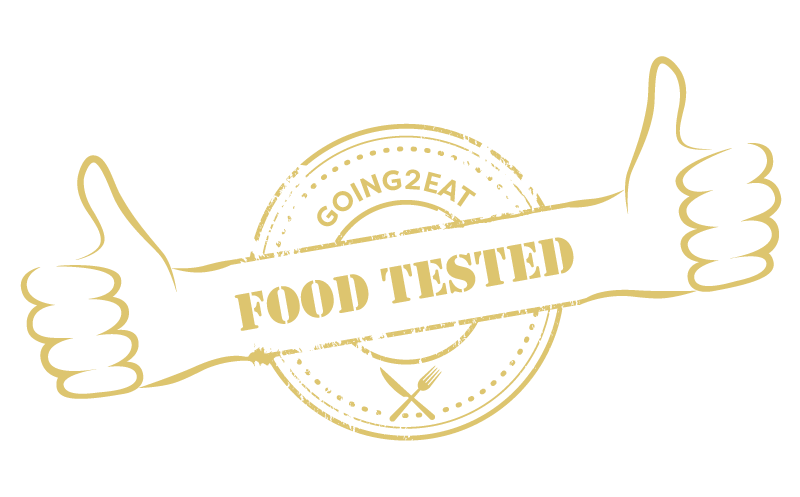 going2eat_stempel_top_gold19274004321529020037.png