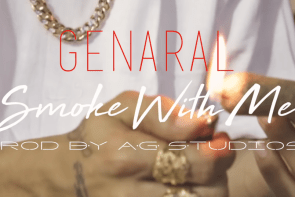 Virgin Islands Music Video Genaral Encarnacion