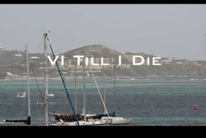 sincere deh fam vi i till i die virgin islands music video