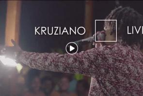 #Kruziano Live Virgin Islands Love Croix