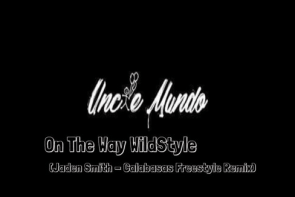 Uncle Mundo Virgin islands Music