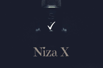 Niza X Virgin Islands Music