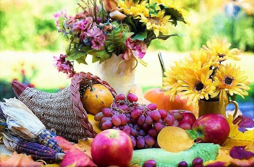 Celebrating the September Equinox – autumn festivals around the world