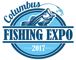 Columbus Fishing Expo