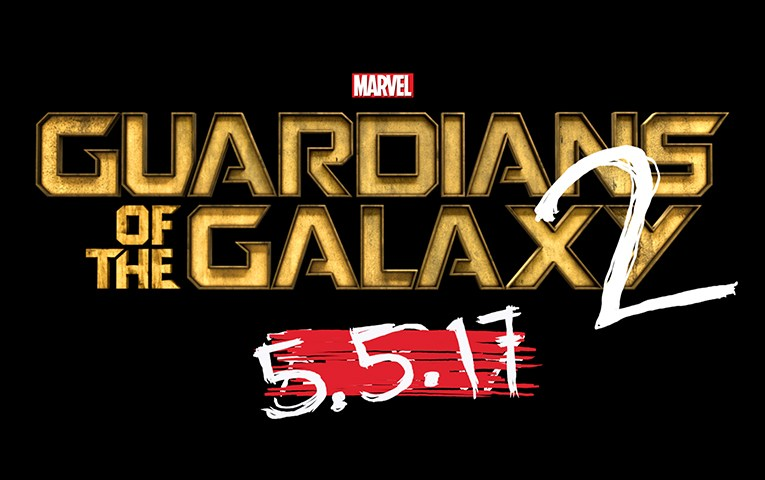 #MOVIES – Guardians of The Galaxy 2 Official Title is………